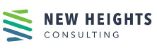New Heights Consulting: Re-engineering HCM Implementation