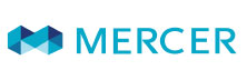 Mercer: Extensive Workforce and Careers Solutions
